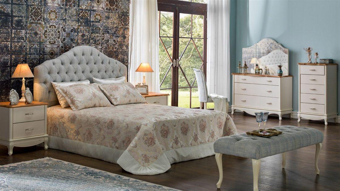Προϊόντα ύπνου για Οικιακή και για Επαγγελματική χρήση | Istikbal