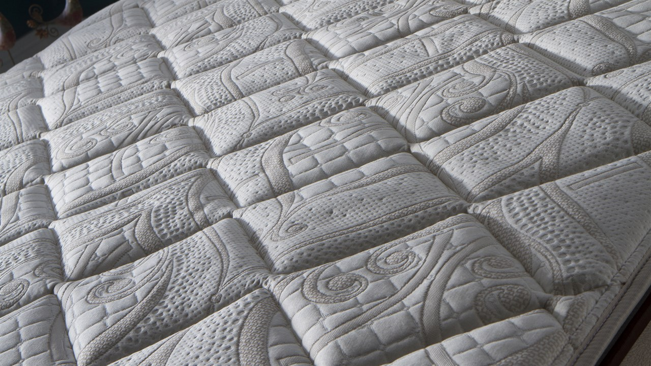Istikbal | Αλλάζουμε εποχή στον ύπνο - NEO Καινοτόμο Στρώμα Four Seasons