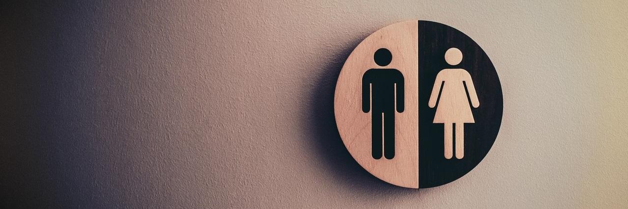 Η μάχη των δύο φύλων: Διακόσμηση