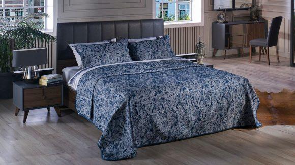 Κρεβάτι Liva