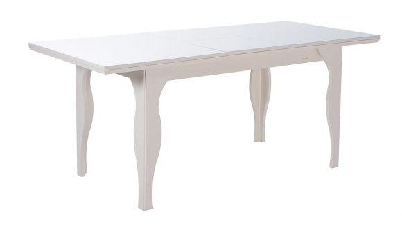 Τραπέζι Belissa Ανοιγόμενο