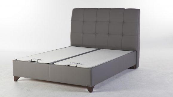 elit-krevati