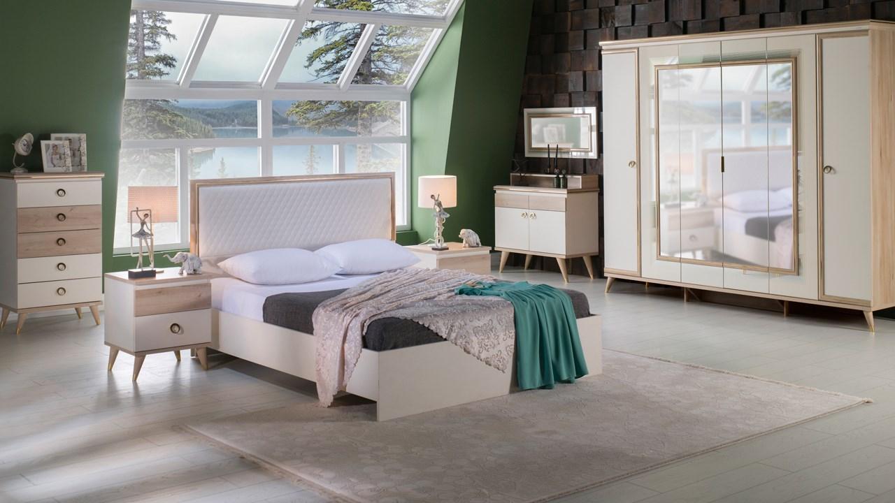 elizya-bedroom-collection.jpg