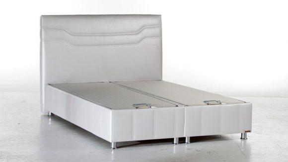 Κρεβάτι υπέρδιπλ Ferro