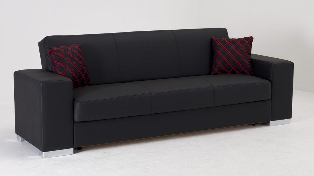 Καναπές Kobe