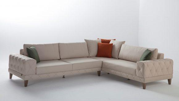 lantes-gwnia-prestij-beige-01