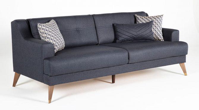 Καναπές Solena
