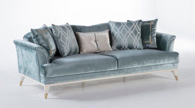 Καναπές Monreal