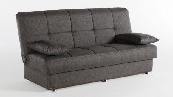Καναπές Reno