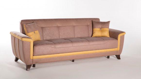 veston-trithesios-vena-brown-yellow
