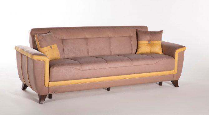 Καναπές Veston