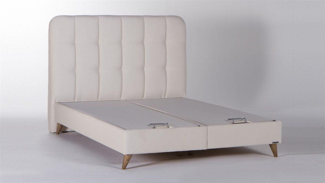 Κρεβάτι Vienza S