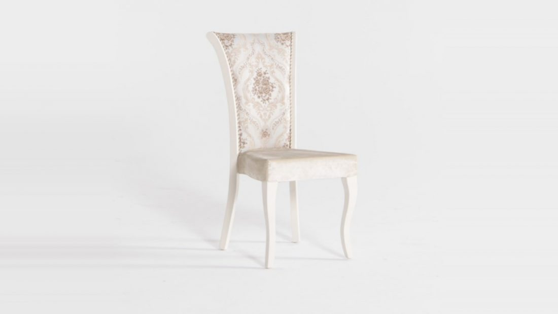 Καρέκλα Karat 6072