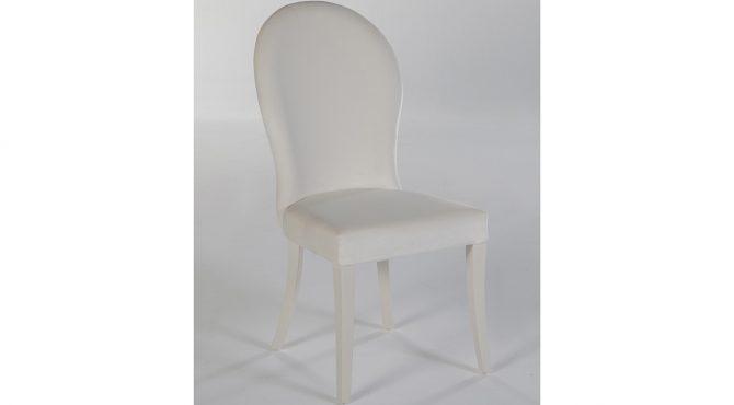 Καρέκλα Elite