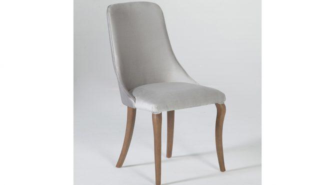 Καρέκλα κρεβατοκάμαρας Pesaro