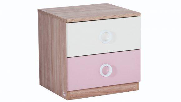 komodino-portivo-pink