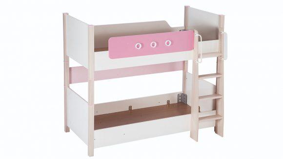 kouketa-portivo-pink