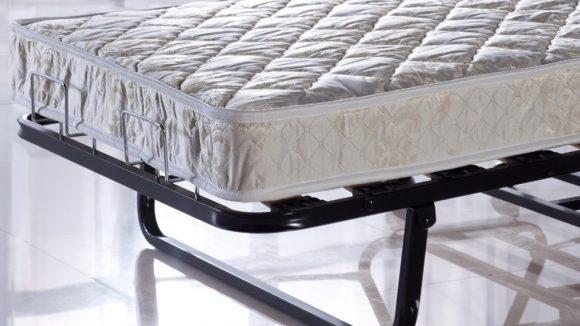 Βοηθητικά Κρεβάτια
