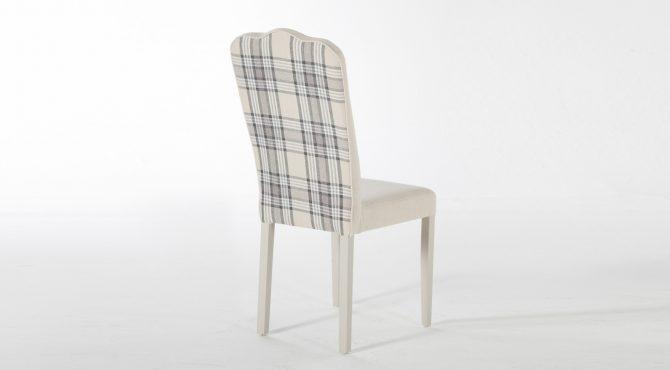 Καρέκλα Pery 6061