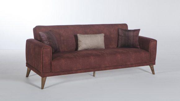 Καναπές Ruby