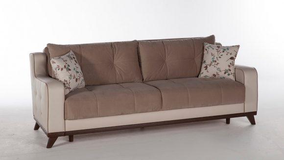 Καναπές Neva