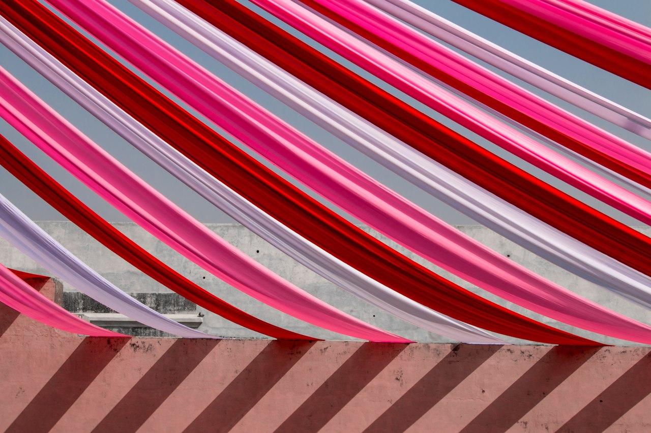 2020_colour_palette_decoration
