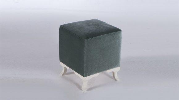 lukens-skampo-mikro