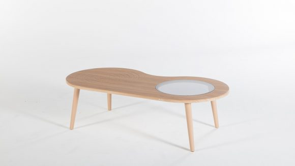 elizya-oval-trapezaki