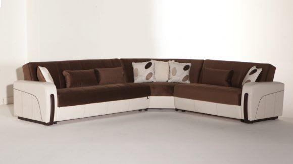 gwnia-naomi-brown-milas-cream-03