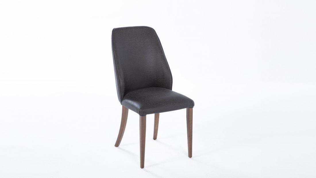 Καρέκλα Alegro   ISTIKBAL