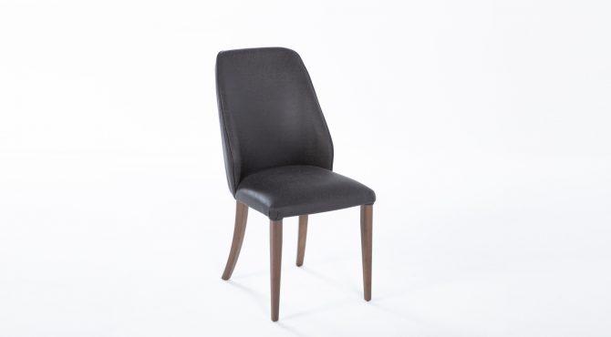 Καρέκλα Alegro | ISTIKBAL