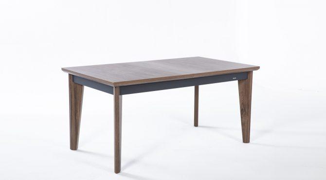 Τραπέζι Alegro | ISTIKBAL