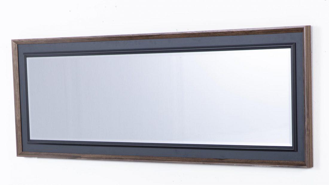 Καθρέφτης Μπουφέ Alegro | ISTIKBAL
