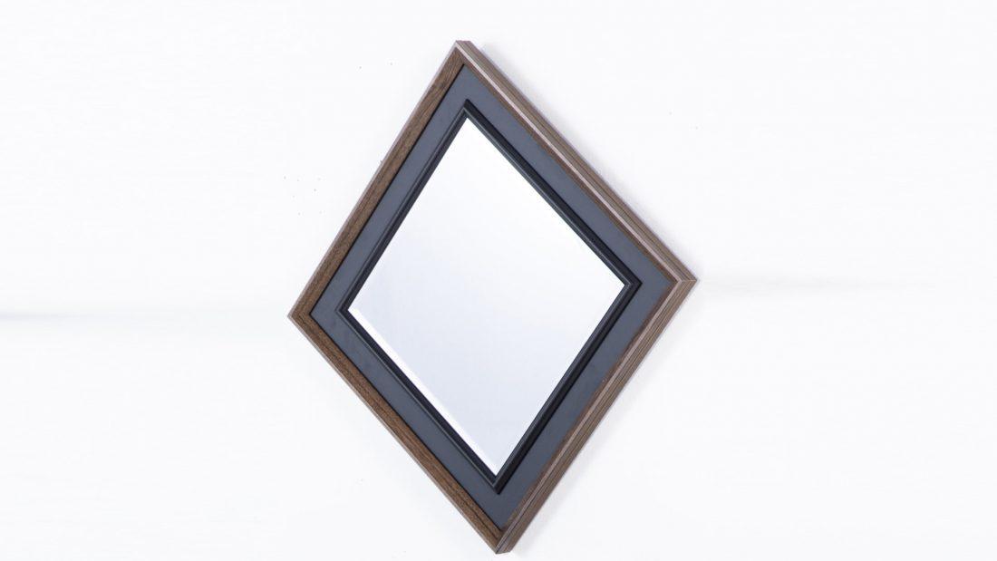 Καθρέφτης Τουαλέτας Alegro   ISTIKBAL