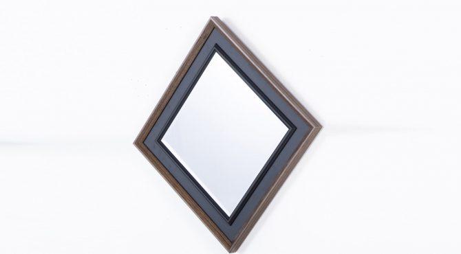 Καθρέφτης Τουαλέτας Alegro | ISTIKBAL