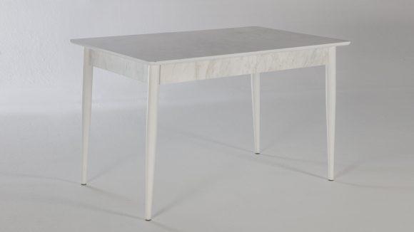 arte-anoigomeno-white (1)