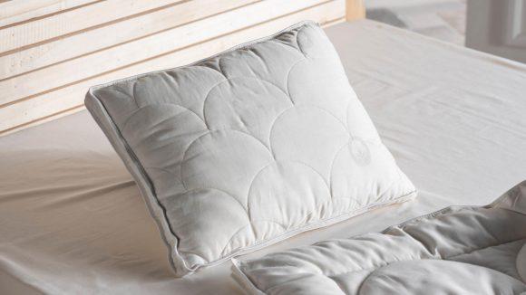 cotton-paidiko-maksilari