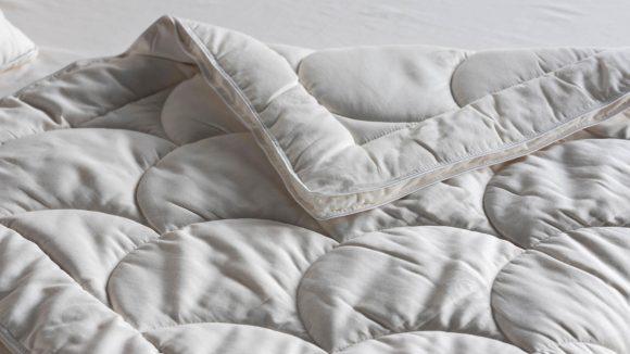 cotton-paidiko-paplwma
