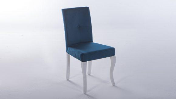goldie-karekla-kouzinas-blue