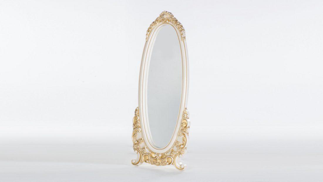 Ολόσωμος Καθρέφτης Gusto | ISTIKBAL