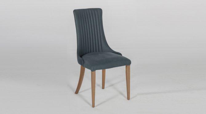 Καρέκλα Impera 6115 | Istikbal
