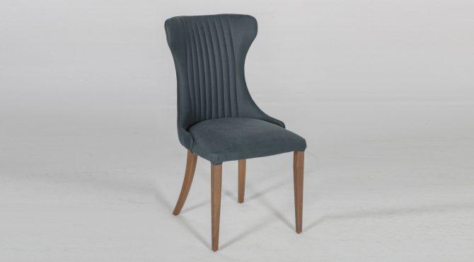 Καρέκλα Impera 6116