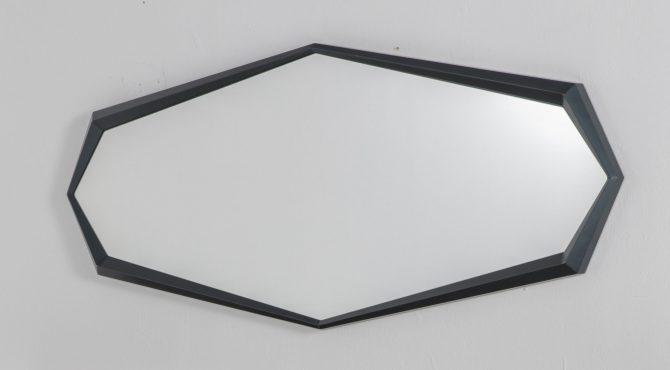 Καθρέφτης Μπουφέ Impera | Istikbal