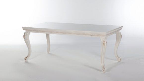 Τραπέζι Karat   ISTIKBAL