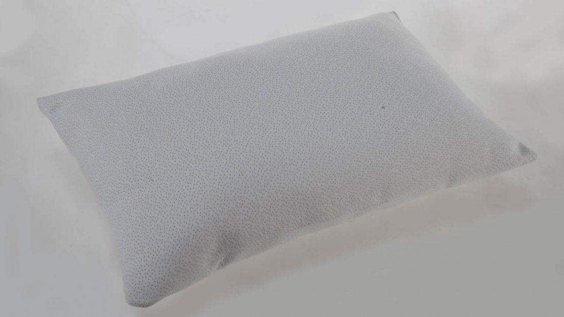 Μαξιλάρι Ύπνου Latex | ISTIKBAL