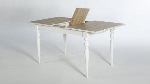 Nesta Τραπέζι Κουζίνας | Istikbal