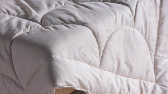 Πάπλωμα Cotton | ISTIKBAL