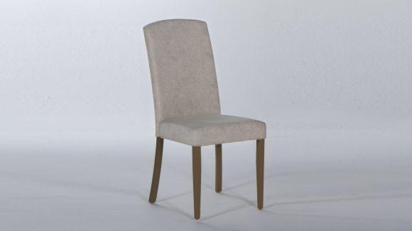 Καρέκλα Violet Cream | ISTIKBAL