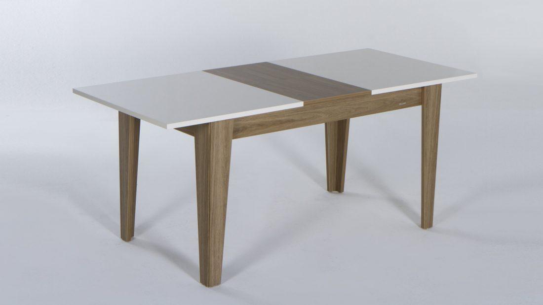 Τραπέζι Mini Violet   ISTIKBAL