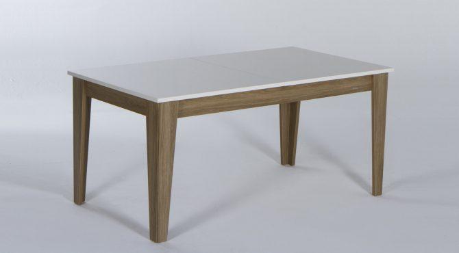 Τραπέζι Violet   ISTIKBAL